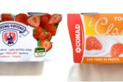 yogurt_small