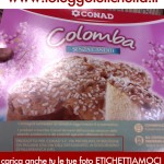 colomba_conad_paluani
