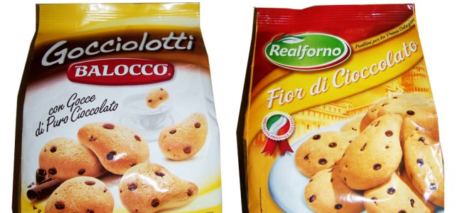 gocciolo_balocco_lidl